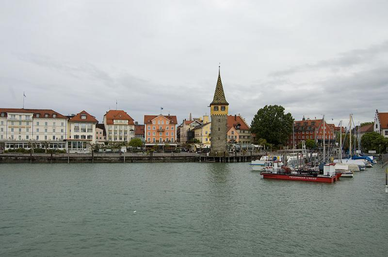 Single frauen bodensee
